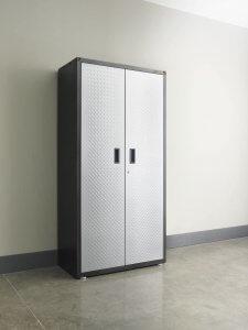 RTA Gladiator Cabinet