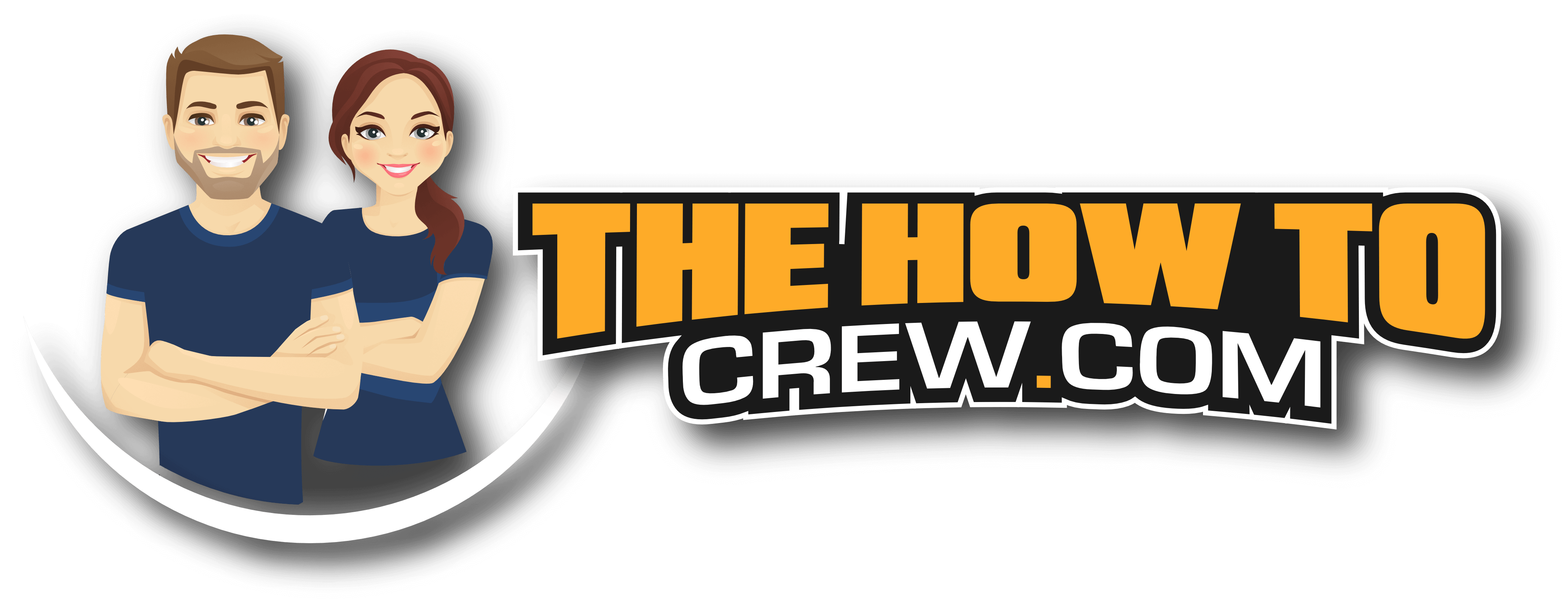 The How To Crew